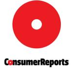 Search Consumer Reports