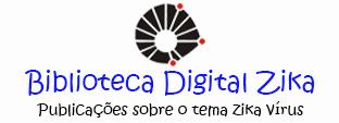 Biblioteca Digital Zika