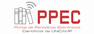 Portal de Periódicos Eletrônicos Científicos (PPEC) da Universidade Estadual de Campinas (UNICAMP)