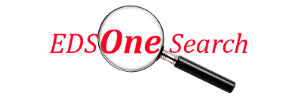 EDS OneSearch