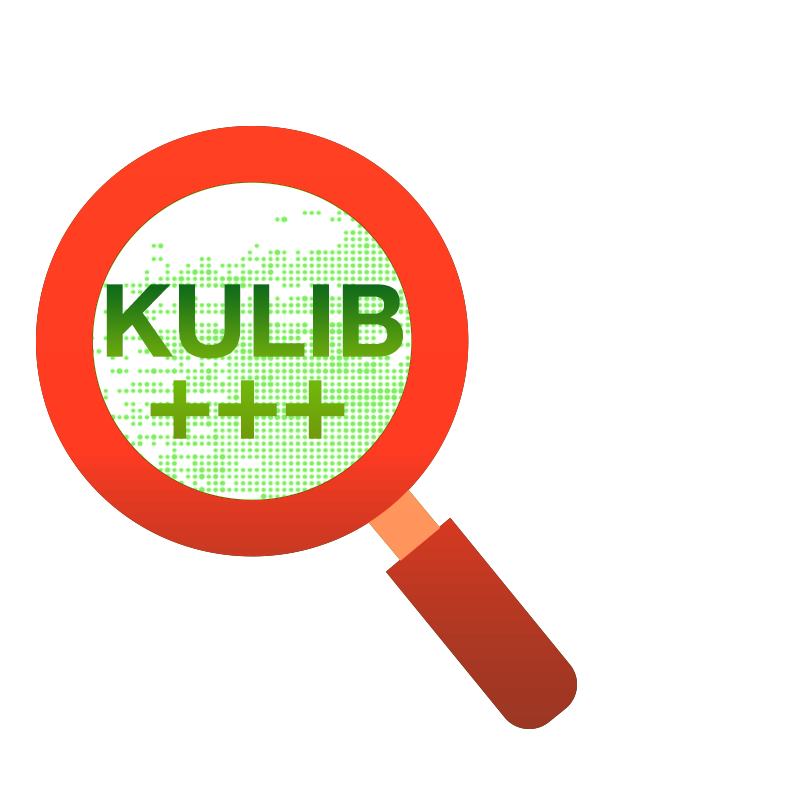 KUlogo
