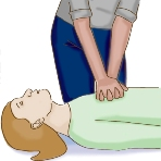 How to Perform CPR Adult\JPG\CPR 6.jpg