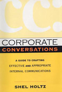 Corporate Conversations
