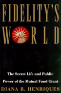 Fidelity&#039;s World