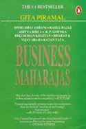 Business Maharajas