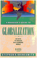 A Manager&#039;s Guide to Globalization