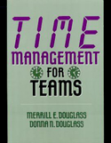 Time Management for Teams