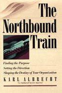 The Northbound Train