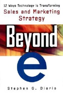 Beyond e