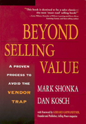 Beyond Selling Value