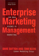 Enterprise Marketing Management