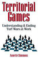 Territorial Games