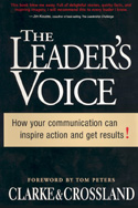 The Leader&#039;s Voice