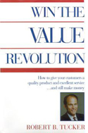 Win the Value Revolution