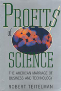 Profits of Science