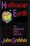 Hothouse Earth