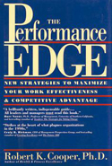 The Performance Edge