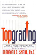 Topgrading