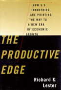 The Productive Edge