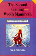 The Second Coming of the Woolly Mammoth