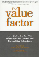 The Value Factor