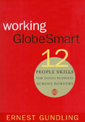 Working GlobeSmart