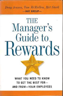The Manager's Guide to Rewards