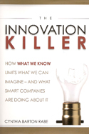 The Innovation Killer