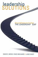 Leadership Solutions