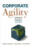 Corporate Agility