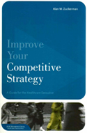 Improve Your Competitive Strategy