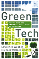 Green Tech