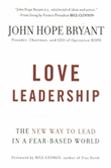 Love Leadership