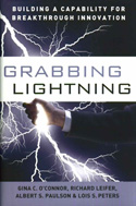 Grabbing Lightning