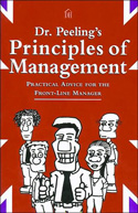 Dr. Peeling&#039;s Principles of Management
