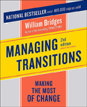 Managing Transitions 2nd Edition