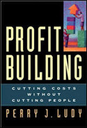 Profit Building