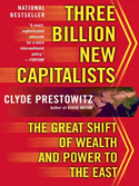 Three Billion New Capitalists