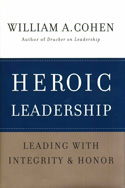 Heroic Leadership