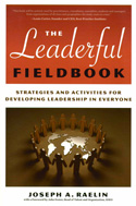 The Leaderful Fieldbook