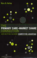 The Primary CareMarket Share Connection