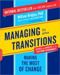 Managing Transitions: Third Edition