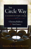 The Circle Way