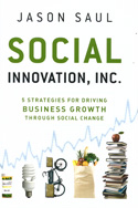 Social Innovation, Inc.