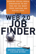 The Web 2.0 Job Finder