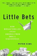 Little Bets