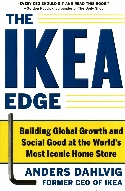 The IKEA Edge