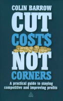 Cut Costs Not Corners