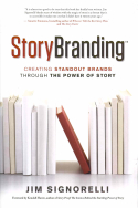 StoryBranding