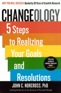 Changeology